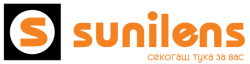 sunilens-logo-final